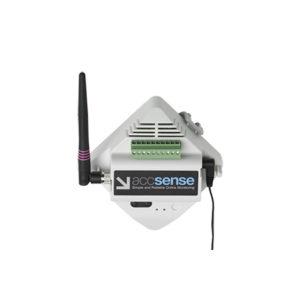 A1-02b Wireless Temperature Data Logger