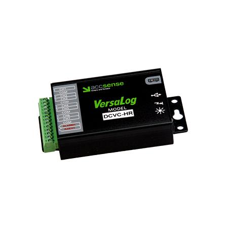 vl-dcvc-hr voltage current data logger
